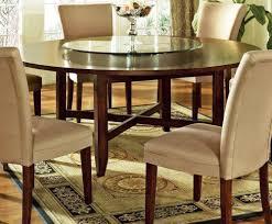 modern kitchen tables for sale elegant diner tables for sale 35 on modern home with diner tables