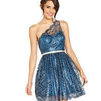 best low back lace dress products on wanelo
