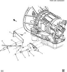 allison md 3060 wiring diagram allison free image about wiring