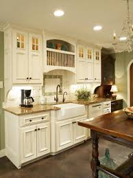 kitchen where to buy kitchen cabinets antique white kitchen