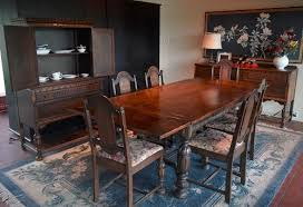 antique dining room furniture 1920 for your ultimate home improvement