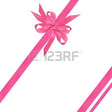 pink bows pink bow stock photos royalty free business images