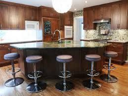 new beautiful kitchens designs ideasoptimizing home decor ideas