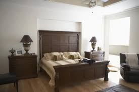 list of typical master bedroom furniture sizes home guides sf gate