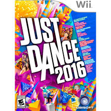 just dance 2016 nintendo wii walmart com