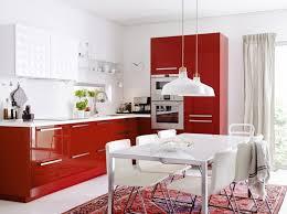 ikea meuble de cuisine cuisine ikea metod le nouveau système de cuisine ikea