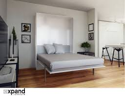 wall bed frame images home wall decoration ideas