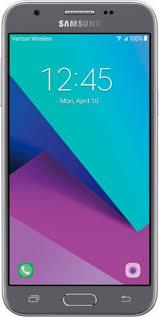 black friday amazon samsung j7 samsung galaxy j7 4g lte with 16gb memory cell phone silver sm
