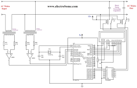 how to read a control wiring diagram how wiring diagrams