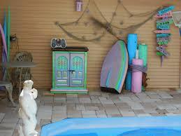 lanai decorating top screened in porch with lanai decorating top