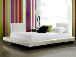Asian Contemporary Interior Design by Asian Contemporary Bedroom Furniture From Haiku Designs Home