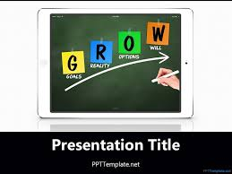 8 best free powerpoint templates images on pinterest ppt