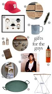 gifts for outdoorsmen the soho gifts for the guys 50