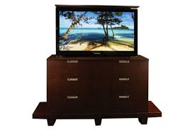 Contemporary Tv Cabinets For Flat Screens Tv Lifts Archive Page 4 Of 6 Cabinet Tronix