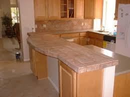 valley handyman services
