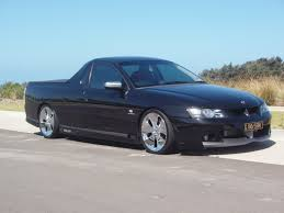 subaru ute sparklestime 2002 holden ute specs photos modification info at