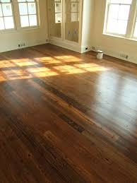 Antique Pine Laminate Flooring Flooring Atlanta Specialty Woods