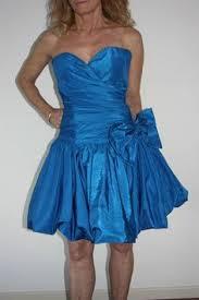 Eighties Prom Dresses Vintage 80s Prom Dress 1980s Prom Dress Pink Lame Dress