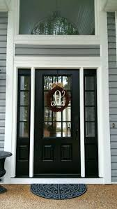 mesmerizing top 10 colors for front doors photos best