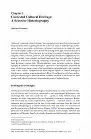 uc sample essays doc lpi sample essay lpi sample essay business letter lpi sample essay director resume sworn affidavit form best samples lpi sample essay