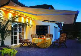 Uk Awnings Artistic Blinds Blinds Uk And Awnings Manufacturers