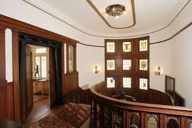 for sale historic los angeles mansion 1120 westchester place los