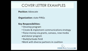 Associate Auditor Cover Letter Whats A Cover Letter Images Cover Letter Ideas