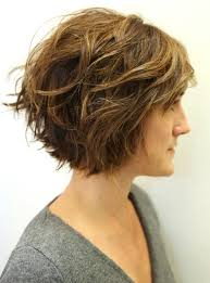 bob hair cuts wavy women 2013 layered wavy bob hairstyles for women girls popular haircuts