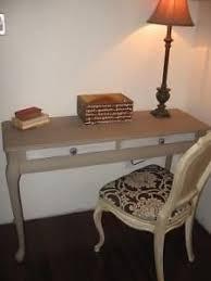 office furniture kitchener waterloo 64 best desks images on office desks bureaus and desks