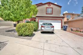 Albuquerque Zip Code Map 9605 Weems Ave Sw For Sale Albuquerque Nm Trulia