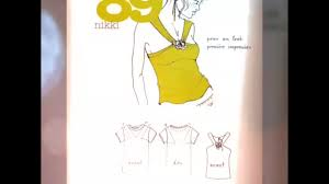 Design By Yourself how to tailor clothe by yourself self learning tailor tip youtube