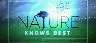 xploration nature knows best xploration nature knows best