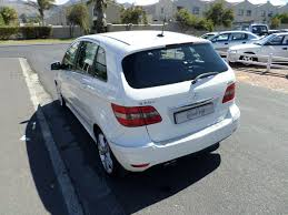 used lexus for sale in pretoria robbie tripp motors used mercedes benz car dealer cape town b