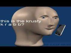 Meme Man - image result for meme man meme meme man pinterest meme and memes