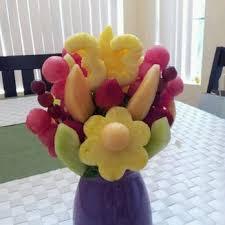 edible deliveries edible arrangements 56 photos 52 reviews florists 4653