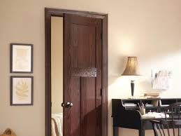 Interior Doors Canada Doors Hardware The Home Depot Canada