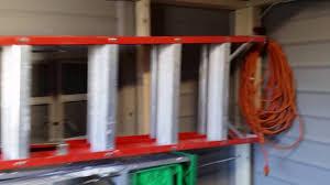 Home Depot Storage Sheds 8x10 by Home Depot Plastic Shed 10 U0027 8 U0027 Youtube