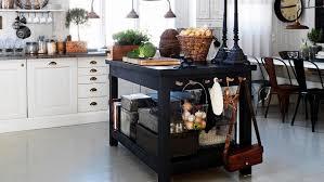 kitchen island img stenstorp kitchen island ikea hack for sale