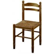 chaise en pin chaise en pin jeanne c ecopin meubles en pin