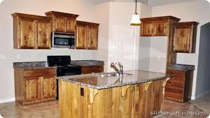 can you stain kitchen cabinets kitchen cabinets special pricing can you stain fake wood blue