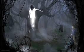 horror halloween background download dark art artwork fantasy artistic original psychedelic
