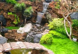 view design garden home design ideas modern to design garden