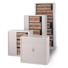file and storage cabinet medical shelving and file cabinets dew filing storage