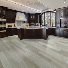 can i put cabinets on vinyl plank flooring courtier premium vinyl plank collection kaiser oak