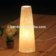 decorative night lights for adults decorative night lights table l decorative plug in night lights