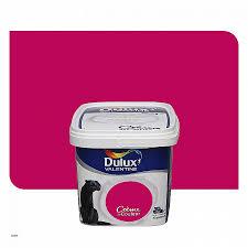 dulux cuisine et bain dulux cuisine et salle de bain configurateur