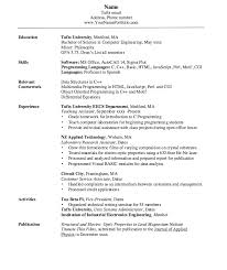 Sample Resume Doc by Customer Service Associate Resume Sample Resumedoc