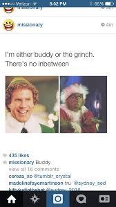 Christmas Memes Tumblr - amazing 19 times tumblr ruined christmas and santa for all us