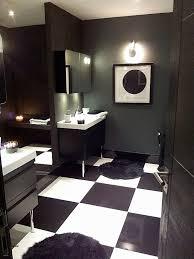magasin cuisine et salle de bain salle magasin cuisine et salle de bain best of idee pose carrelage