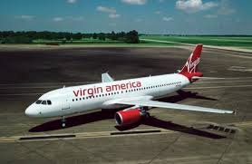 airline tickets black friday virgin america u0027s 8 hour black friday 49 flight sale sfo funcheap